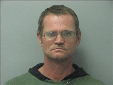 Jerry Edward Dudley a registered Sex Offender of South Carolina