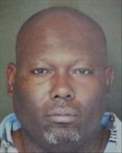 Daren Bellinger a registered Sex Offender of South Carolina