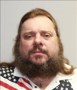 Gary Scott Frady a registered Sex Offender of South Carolina