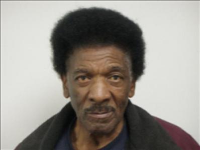 Solomon Lester a registered Sex Offender of South Carolina