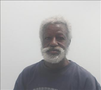 Moses Jacob Scott a registered Sex Offender of South Carolina