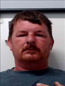 Charles Blanding Johnson a registered Sex Offender of South Carolina