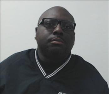 Trovonnie Leroy White a registered Sex Offender of South Carolina