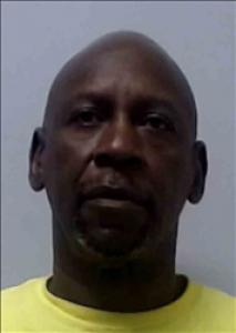 Roger Maple a registered Sex Offender of South Carolina