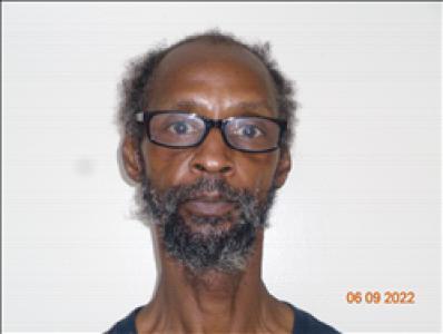 David Lee Parker a registered Sex Offender of South Carolina