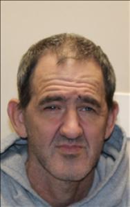 Christopher Derek Tollison a registered Sex Offender of South Carolina