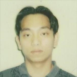 Anh Tuan Tran a registered Sex Offender of Virginia