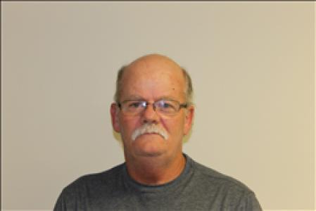 Richard Eugene Herndon a registered Sex Offender of South Carolina
