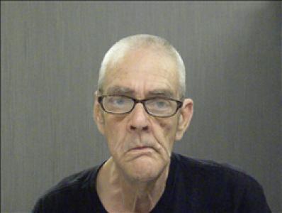 James Aubrey Hughes a registered Sex Offender of South Carolina