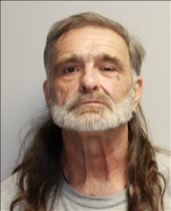 Terrill Lynn Ramsey a registered Sex Offender of South Carolina