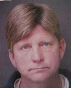 Michael Herman Dehner a registered Sexual Offender or Predator of Florida