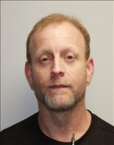 Steven Scott Lookadoo a registered Sex Offender of South Carolina