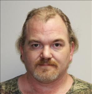Andrew Jesse Stowers a registered Sex Offender of South Carolina