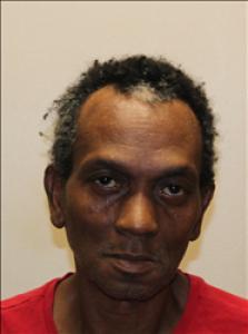 Dale Allan Duncan a registered Sex Offender of South Carolina