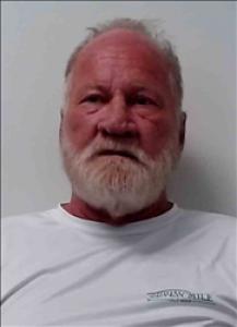 Kenneth Wayne Signor a registered Sex Offender of South Carolina