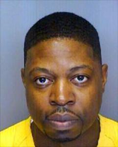 Marion William Benton a registered Sex Offender of South Carolina