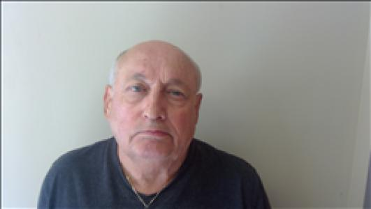 William Edward Grubbs a registered Sex Offender of South Carolina