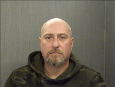 Brian Matthew Millsap a registered Sex Offender of South Carolina