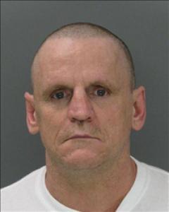 William Strother Evans a registered Sex Offender of South Carolina
