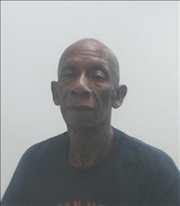 Richard Gadsden a registered Sex Offender of South Carolina