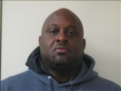 Todd Findley Griffen a registered Sex Offender of South Carolina