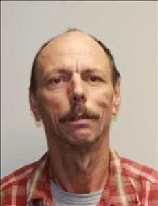 Joel Kent White a registered Sex Offender of South Carolina