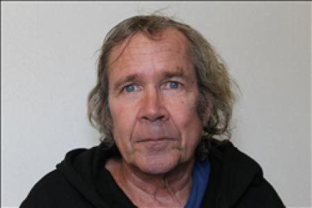 Steven Robert Briggs a registered Sex Offender of South Carolina