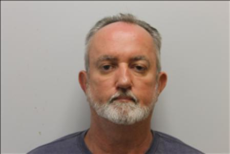 Ernest Adrian Larch a registered Sex Offender of Kentucky