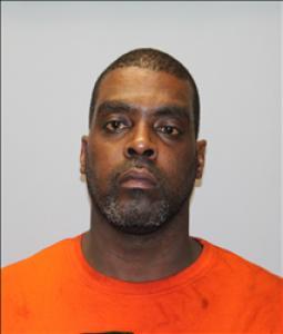 Quinton Lewis Lamar Martin a registered Sex Offender of South Carolina