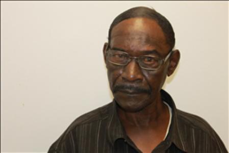 Joseph Jackson a registered Sex Offender of South Carolina