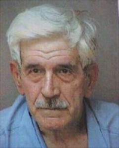 Vincent Ferrazzano a registered Sex Offender of Texas