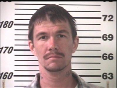 David Wayne Boney a registered Sex Offender of Georgia