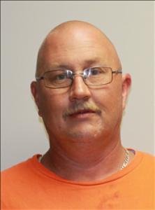Mark Shawn Ellison a registered Sex Offender of South Carolina