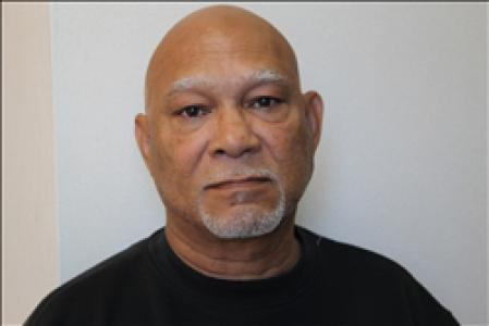 Alfonso Luis Gonzalez Vega a registered Sex Offender of South Carolina