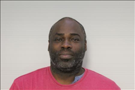 Gregory Goldstein Major a registered Sex Offender of South Carolina