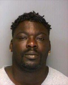 Derrell Green a registered Sex Offender of South Carolina