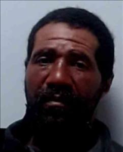 Johnny Lee Davis a registered Sex Offender of South Carolina