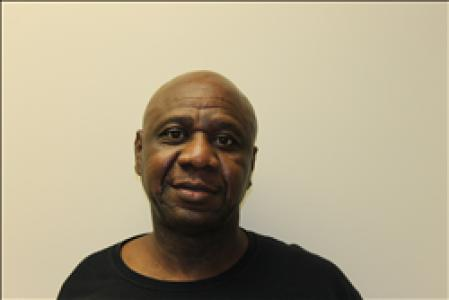 Bruce Lamont Goodwin a registered Sex Offender of South Carolina