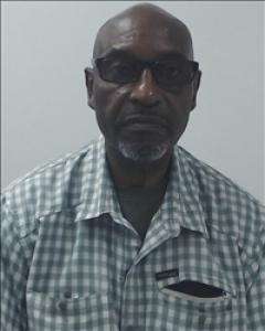Roger Lee Smith a registered Sex Offender of South Carolina