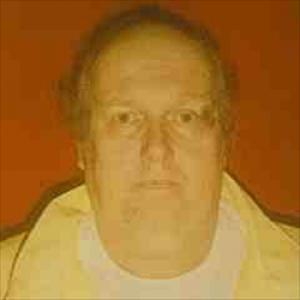 James Robert Bennington a registered Sex or Violent Offender of Indiana
