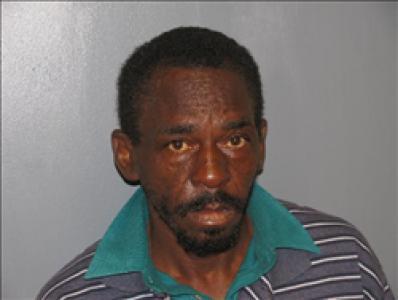 Charles Lee Prince a registered Sex Offender of South Carolina