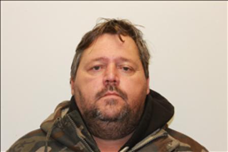 James Douglas Nichols a registered Sex Offender of Georgia