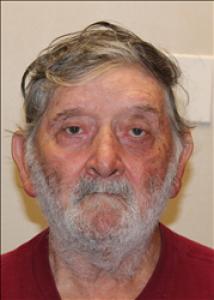 Daniel Lewis Woodring a registered Sex Offender of South Carolina