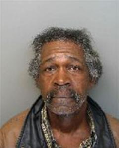 Leroy Langford a registered Sex Offender of South Carolina