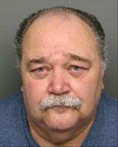 Edward L Ficklin a registered Sex Offender of South Carolina