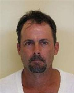 Michael Simmons Toth a registered Sex Offender of South Carolina