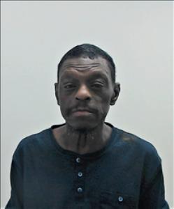 William King a registered Sex Offender of South Carolina