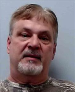 Jimmy Ray Rivers a registered Sex Offender of South Carolina