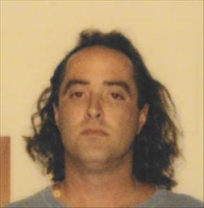 Earl Robert Maggard a registered Sex Offender of Kentucky