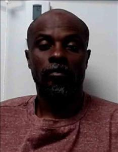 Gerald Dickey a registered Sex Offender of Georgia